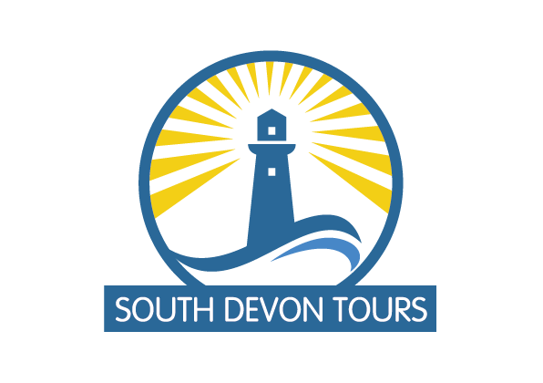 South Devon Tours