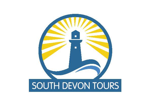 South Devon Tours